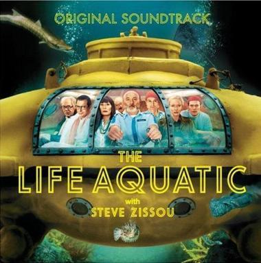 The_Life_Aquatic_soundtrack