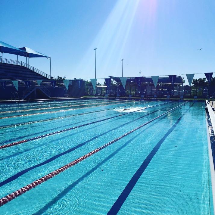 sydney pools